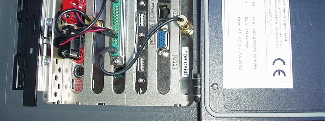 ECAD System